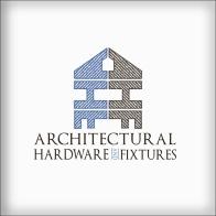 AHF Logos