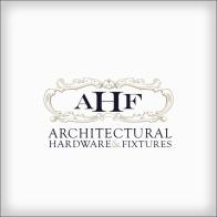 AHF Logos2