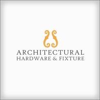 AHF Logos3