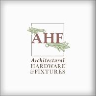 AHF Logos4