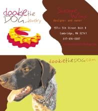 dookie1