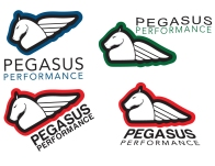 Pegasus Per Logos V3-1